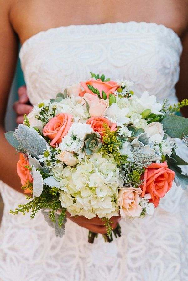 Beautiful Floral Arrangement Ideas Image